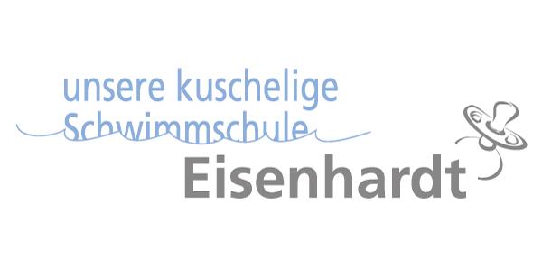 Schwimmschule Eisenhardt