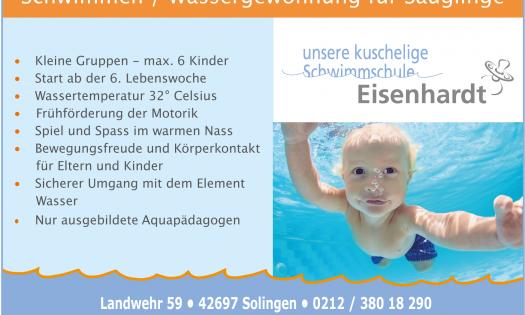 Anzeige_Solingen